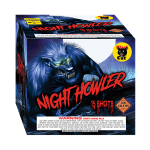 Night Howler