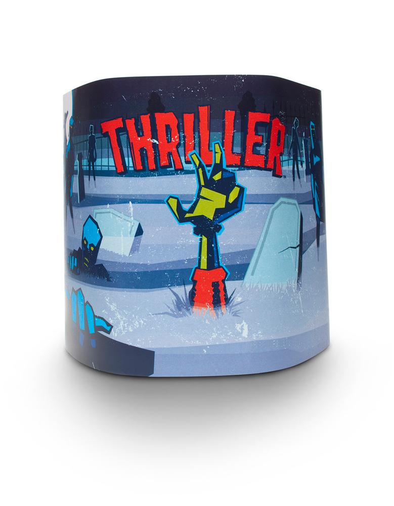 Thiller