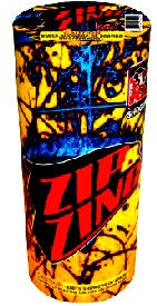 Zip and Zing