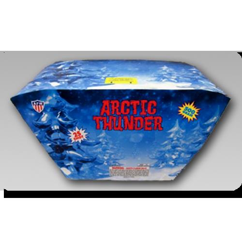 arcticthunder